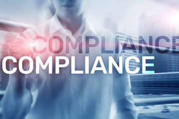 Healthcare Compliance Laws and Real Estate