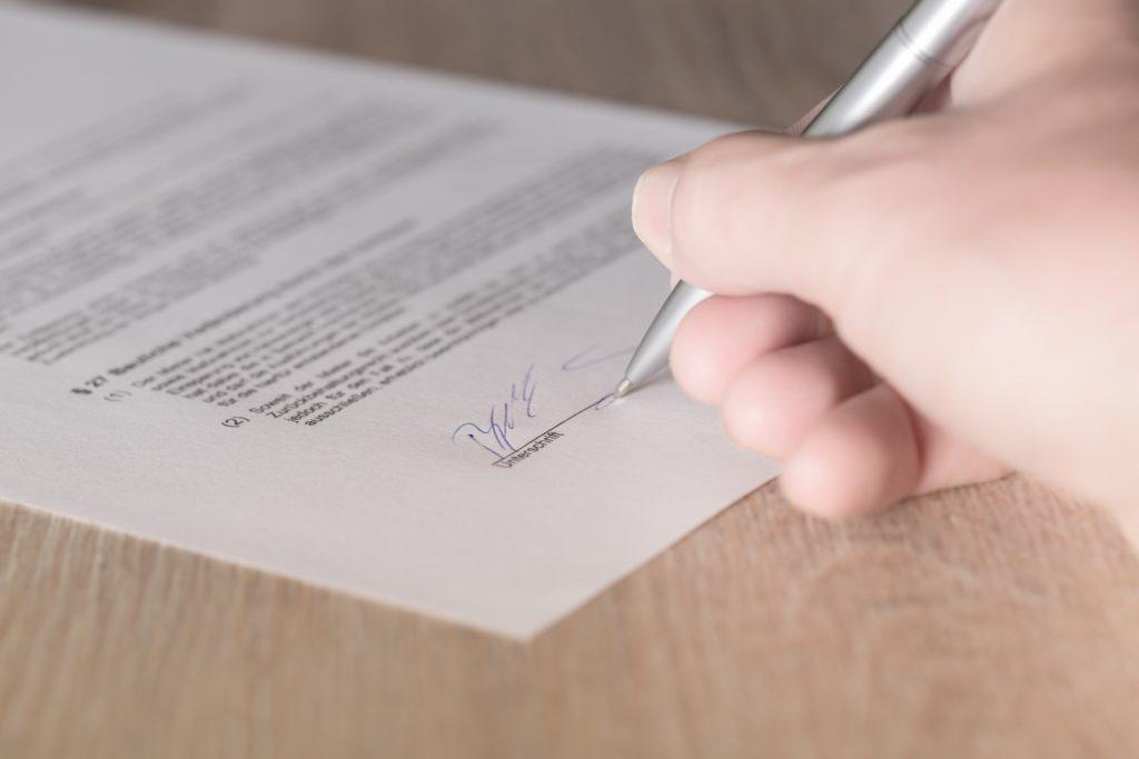 Healthcare Real Estate Lease Arrangements